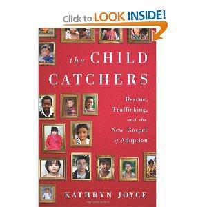 trafficking-book