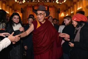 Dalai_Lama_650
