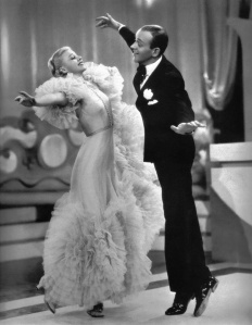 010_ginger_rogers_fred_astaire_theredlist