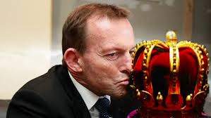 Abbott Lest We Forget.