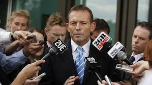 Image courtesy of theaustralian.com.au
