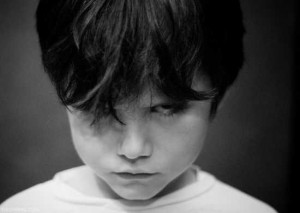 Psychopathic-Children-300x213