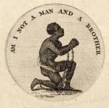 """Why """"Post Racial America"""" Makes Me SoSad."""