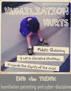 public-humiliation-endthetrend-805x1024-e1360048221737