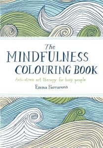 the-mindfulness-colouring-book