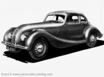 1949-bristol-2-l